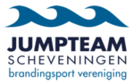 Jumpteam logo